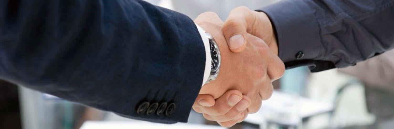 Юридическая помощь клиентам