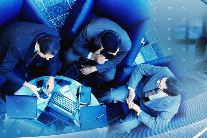 Открытость, взаимовыгодное сотрудничество с клиентами